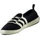 adidas TERREX CC Boat Sleek Shoes Women black
